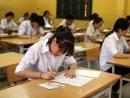 Đề thi học kì 1 lớp 12 môn Văn - Sở GD Lâm Đồng 2016 - 2017