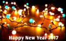 Câu chúc mừng năm mới dành riêng sĩ tử