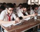 Đề thi học kì 1 lớp 9 môn Văn - Phòng GD huyện Hóc Môn 2016 - 2017