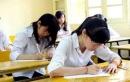 Đề thi học kì 1 lớp 12 môn GDCD - THPT Quang Hà 2016 - 2017