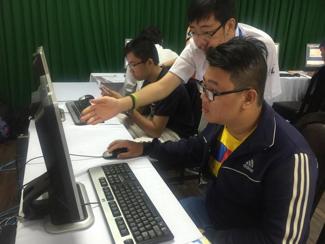 Phương án tuyển sinh trường ĐH khoa học xã hội và nhân văn HCM 2017