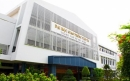 Trường ĐH Giao thông vận tải TP.HCM công bố phương án tuyển sinh 2017