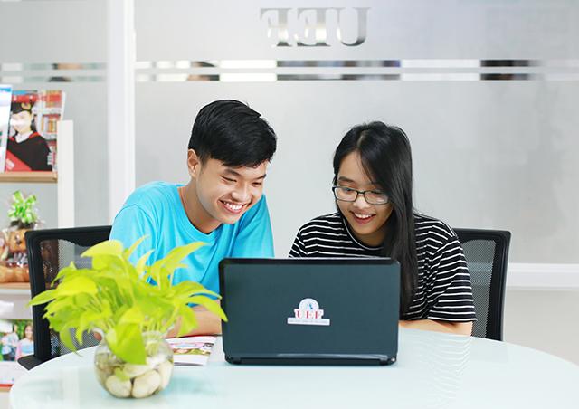 Phương án tuyển sinh Đại học Kinh tế tài chính TPHCM năm 2017