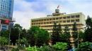 Đại học Giao thông vận tải công bố phương án tuyển sinh dự kiến 2017