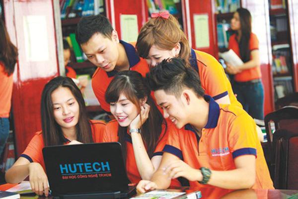 Đại học Công nghệ TP.HCM công bố phương án tuyển sinh dự kiến 2017