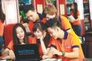 Đại học Công nghệ TP.HCM công bố phương án tuyển sinh 2017