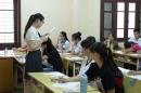 Những điều cần biết về thi vào lớp 10 THPT Chuyên Ngoại ngữ 2017