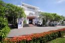 Đại học Huế công bố phương án tuyển sinh năm 2017