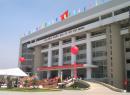 Đại học Quốc gia TP. HCM công bố phương án tuyển sinh 2017