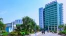 Đại học Công nghệ thông tin - ĐHQG TP.HCM công bố phương án tuyển sinh 2017