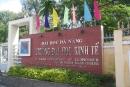 Đại học Kinh tế Đà Nẵng công bố phương án tuyển sinh 2017 - Chính thức