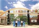 Đại học Ngân hàng TP. HCM công bố phương án tuyển sinh 2017