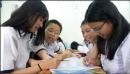 Danh sách chứng chỉ được miễn thi môn Ngoại ngữ 2017