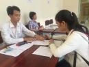 Cẩn trọng với phiếu đăng ký tránh mất cơ hội xét tuyển ĐH