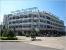 Đại học Quy Nhơn công bố phương án tuyển sinh 2017