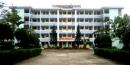 Đại học Xây dựng Miền Trung công bố phương án tuyển sinh 2017
