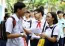 Được đăng ký 2 nguyện vọng vào lớp 10 công lập ở Hà Nội