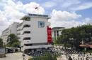 Đại học Xây dựng công bố phương án tuyển sinh năm 2017