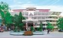 Học viện Tài chính công bố phương án tuyển sinh 2017
