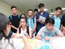Hướng dẫn điền Phiếu điều chỉnh nguyện vọng xét ĐH, CĐ 2017