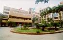 Đại học Y tế Công cộng công bố phương án tuyển sinh 2017