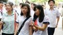 Tuyển sinh lớp 10 HCM 2017- Học sinh có 3 nguyện vọng