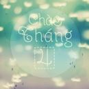 Tử vi tuần mới 12 cung hoàng đạo từ 27/3 - 2/4/2017