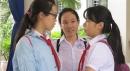 Chỉ tiêu tuyển sinh lớp 10 Đà Nẵng 2017
