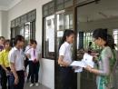 Chuyên Lê Quý Đôn Đà Nẵng tuyển 300 chỉ tiêu năm học 2017-2018