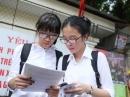 Lịch thi vào lớp 10 Quảng Ninh năm 2017