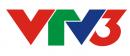 Lịch phát sóng VTV3 Chủ nhật ngày 19/3/2017
