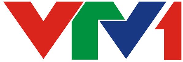 Lịch phát sóng VTV1 Chủ nhật ngày 19/3/2017