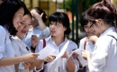 Thông tin tuyển sinh Đại học sư phạm kỹ thuật Hưng Yên 2017