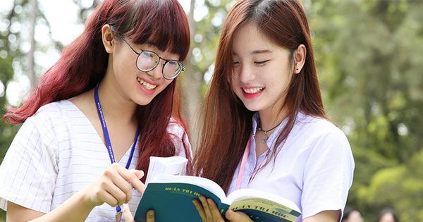 3 kỹ năng cần thiết để làm tốt bài thi trắc nghiệm Tiếng Anh
