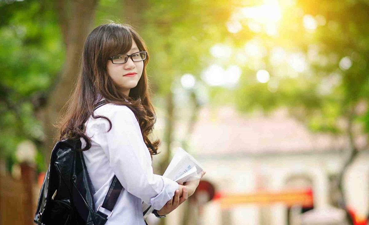 Phương án tuyển sinh trường Học viện Hàng không Việt Nam 2017