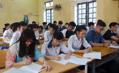 Tuyển sinh trường Đại học công nghệ Đông Á năm 2017
