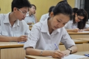 Phương án tuyển sinh Đại học Đông Á năm 2017