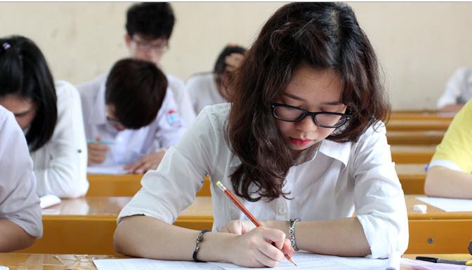 Đại học công nghệ và quản lý hữu nghị công bố phương án tuyển sinh 2017