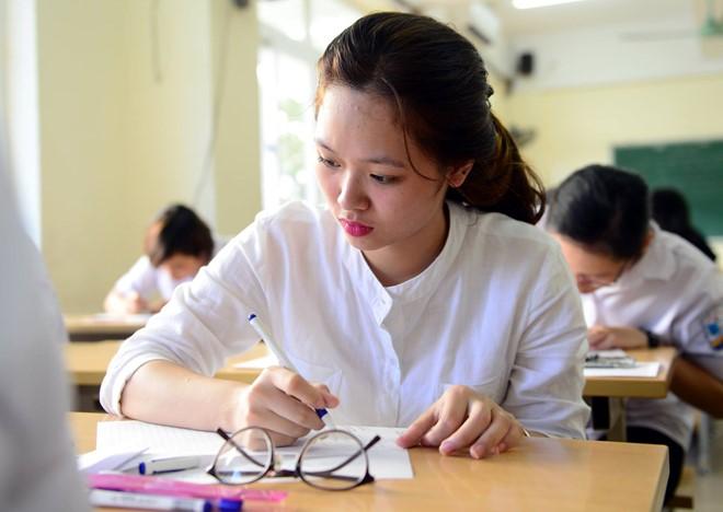 Đại học CNTT Gia Định công bố tuyển sinh năm 2017