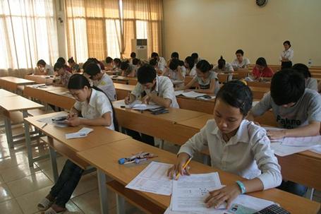 Trường Đại học Quốc Tế Miền Đông tuyển sinh năm 2017
