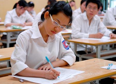 Thông tin tuyển sinh Đại học Lạc Hồng năm 2017
