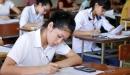 Đại học Nam Cần Thơ tuyển sinh năm 2017