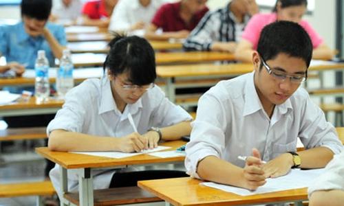 Thông tin tuyển sinh Đại học Nguyễn Trãi năm 2017
