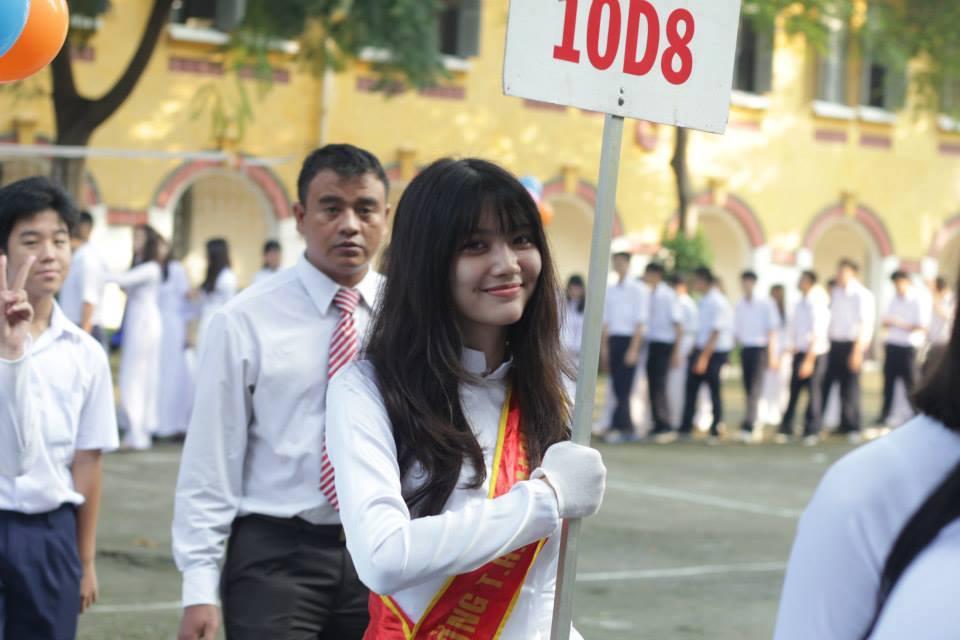 Lịch thi vào lớp 10 tỉnh Bình Thuận 2017