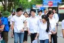 Trường đại học Thái Bình Dương thông báo tuyển sinh 2017