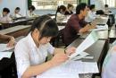 Đại học Tây Bắc công bố phương án tuyển sinh năm 2017