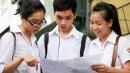 Trường Cao đẳng Sư phạm Ninh Thuận tuyển sinh năm 2017