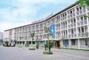 Đại học Y dược - Đại học Huế công bố phương án tuyển sinh 2017