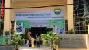 Đại học Y Khoa Phạm Ngọc Thạch công bố phương án tuyển sinh 2017