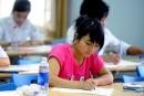 Khoa Luật - ĐH Quốc gia Hà Nội tuyển sinh năm 2017